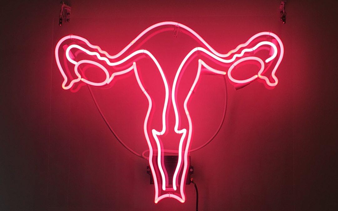 Cauterização do útero: Quando é necessário fazer? | Por Dr. Armindo