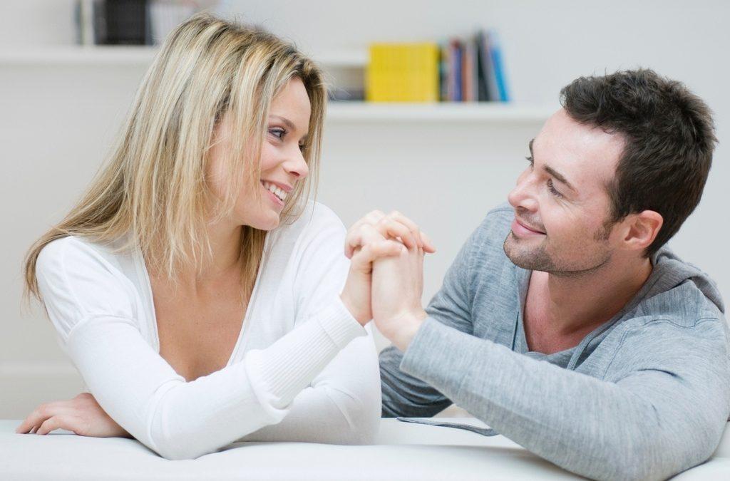 Fator emocional no tratamento da infertilidade | Por Dr. Armindo
