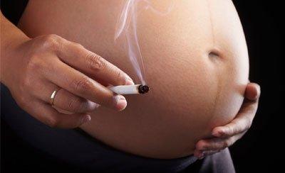 Fertilidade: como o cigarro e o álcool afetam?