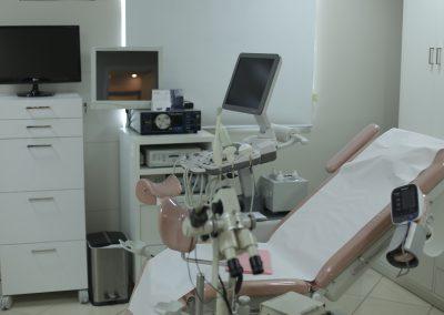 Clinica Doutor Armindo Dias Teixeira MEdico Ginecologista FERTILIZACAO IN VITRO FIV 2