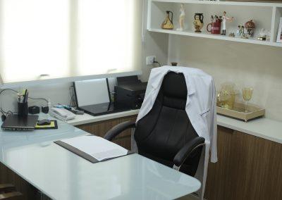 Clinica Doutor Armindo Dias Teixeira MEdico Ginecologista FERTILIZACAO IN VITRO FIV