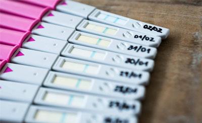 FIV (Fertilização in Vitro): O que é receptividade endometrial