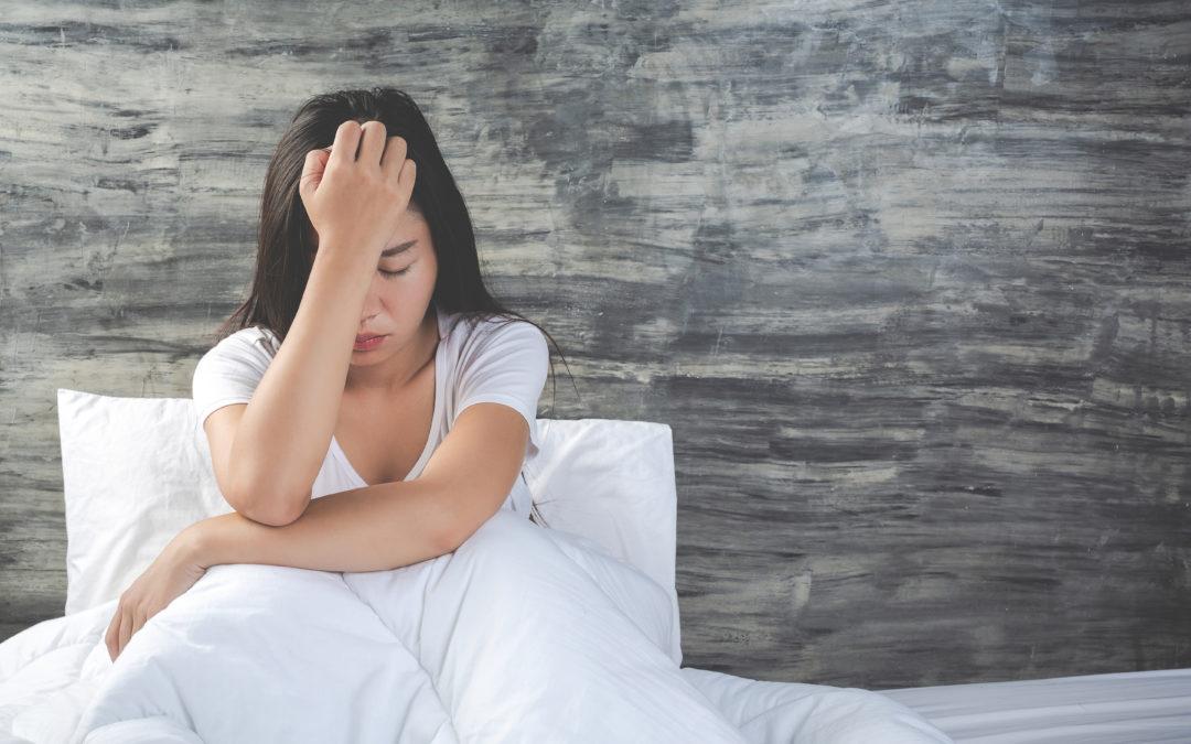 Preservação da Fertilidade em Mulheres com Câncer